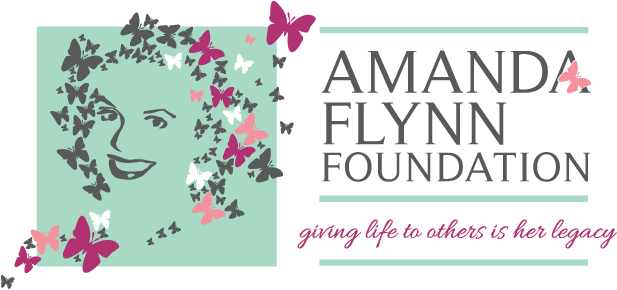 Amanda Flynn Foundation